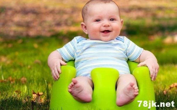 6 种方法可以提高宝宝的免疫力