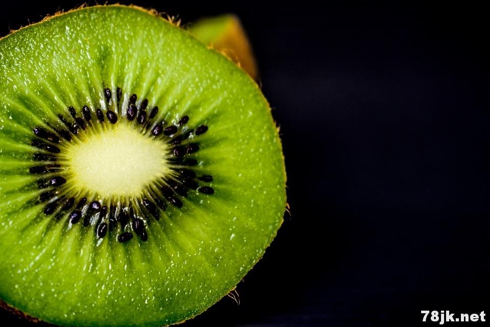 宝宝可以吃猕猴桃吗?第几个月可以吃?