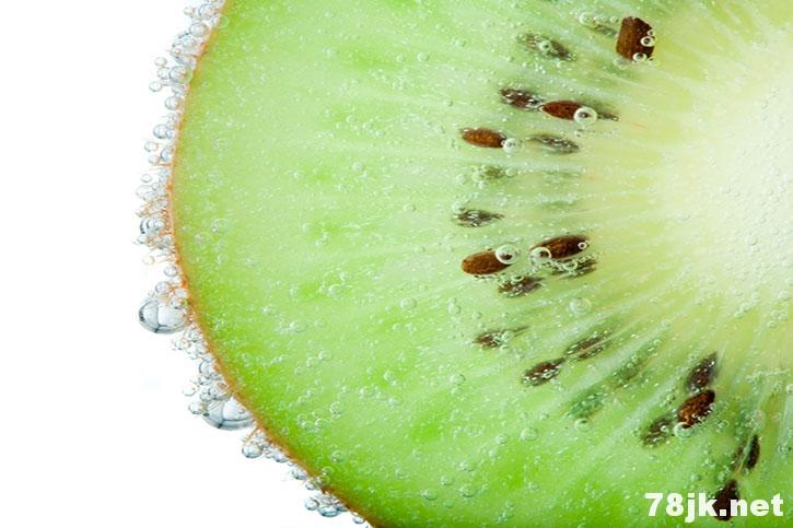 糖尿病患者可以吃猕猴桃吗?