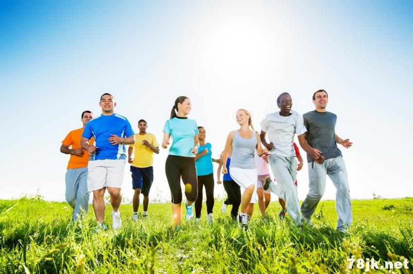 如何保持健康?如何保持身心健康?