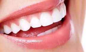 做到这 7 个事情,可以近乎完美避免蛀牙