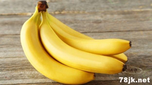 糖尿病人可以吃香蕉吗?有什么影响?