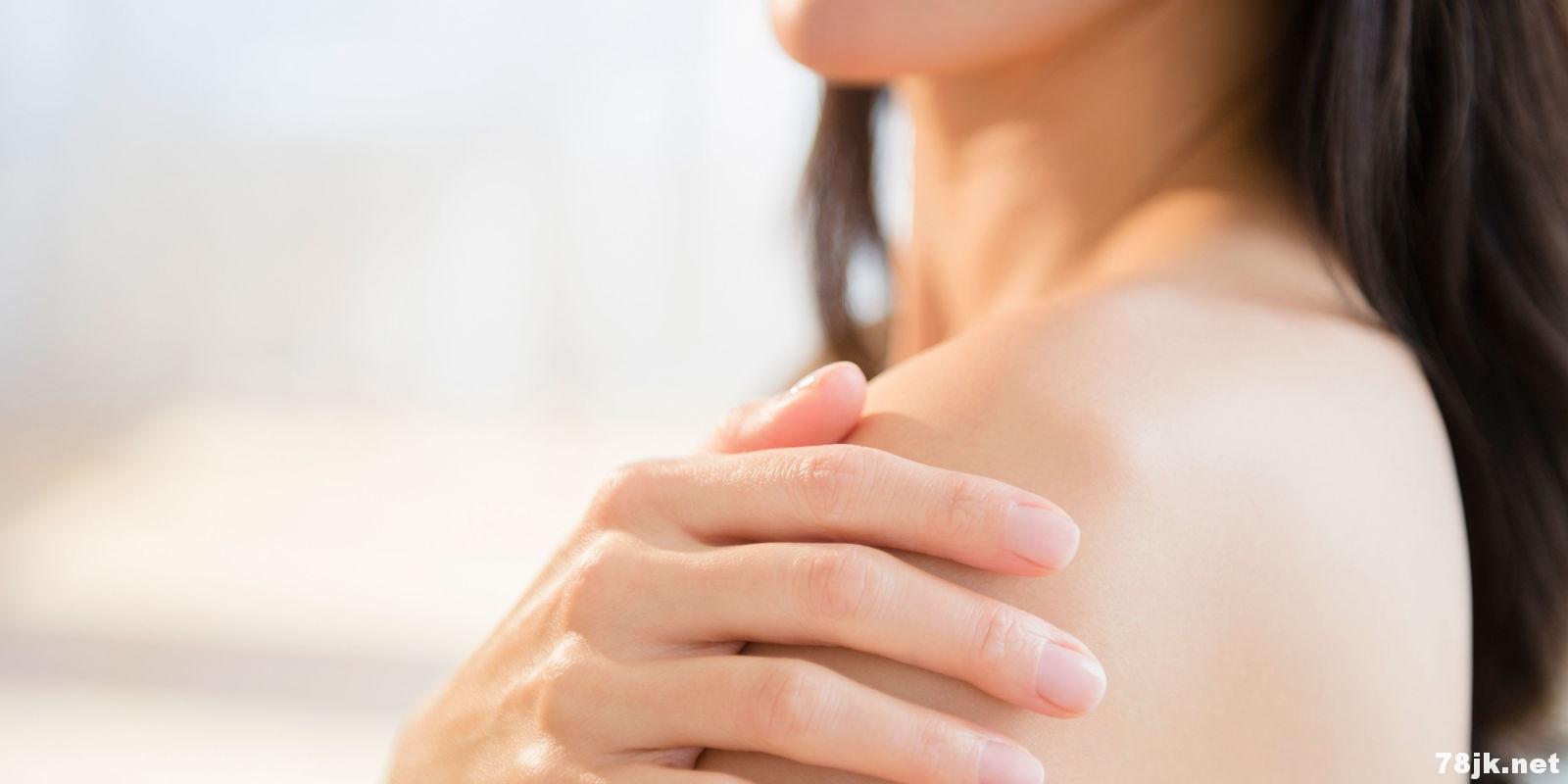 10 种食物可以帮助你保持健康的皮肤