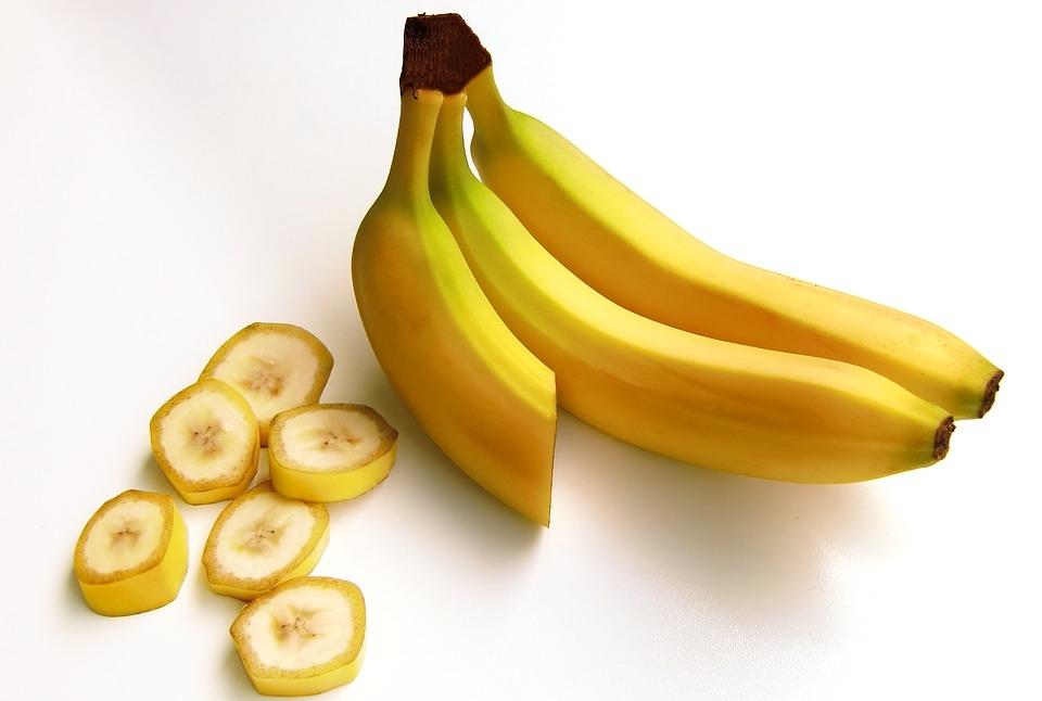 孕妇吃香蕉的 20 个最佳好处
