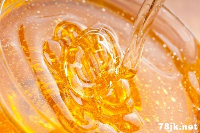 二型糖尿病人可以吃蜂蜜吗?