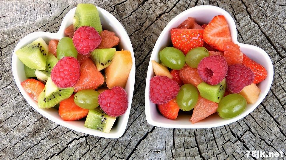 什么时候吃水果最好?饭前还是饭后呢?