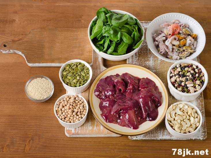 心脏病人不能吃的高胆固醇食物有哪些?
