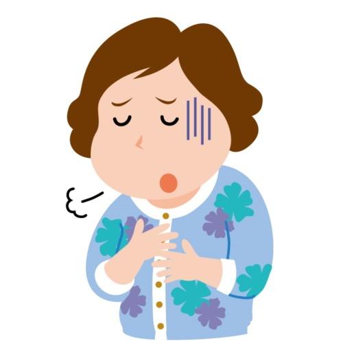 吃什么能够预防肺癌?这 5 种食物是肺癌克星!