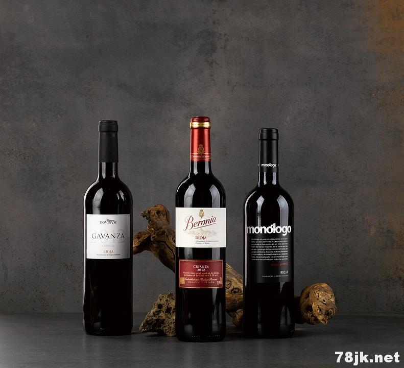 葡萄酒和葡萄皮的好处有哪些?