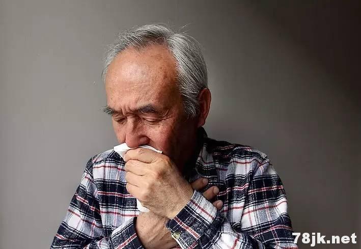 类风湿关节炎会导致咳嗽吗?会导致肺纤维化吗?