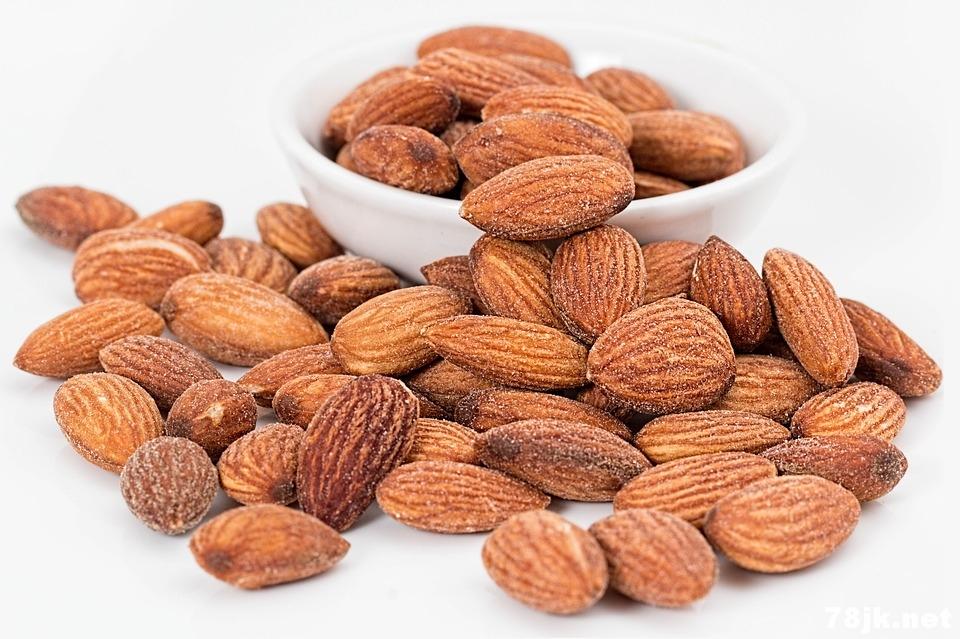精氨酸如何从食物中补充?有什么好处与坏处?