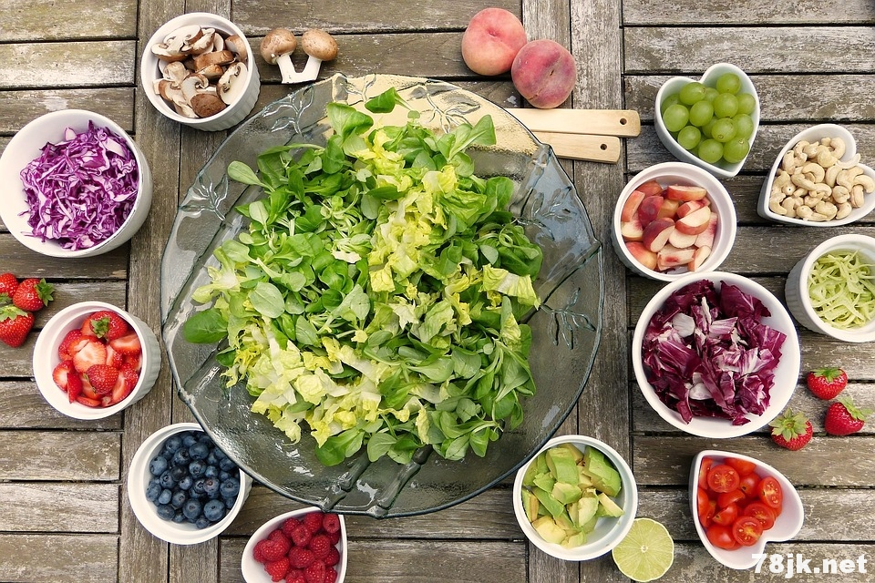 16 种最佳的补充硒的食物:保护甲状腺预防肠癌