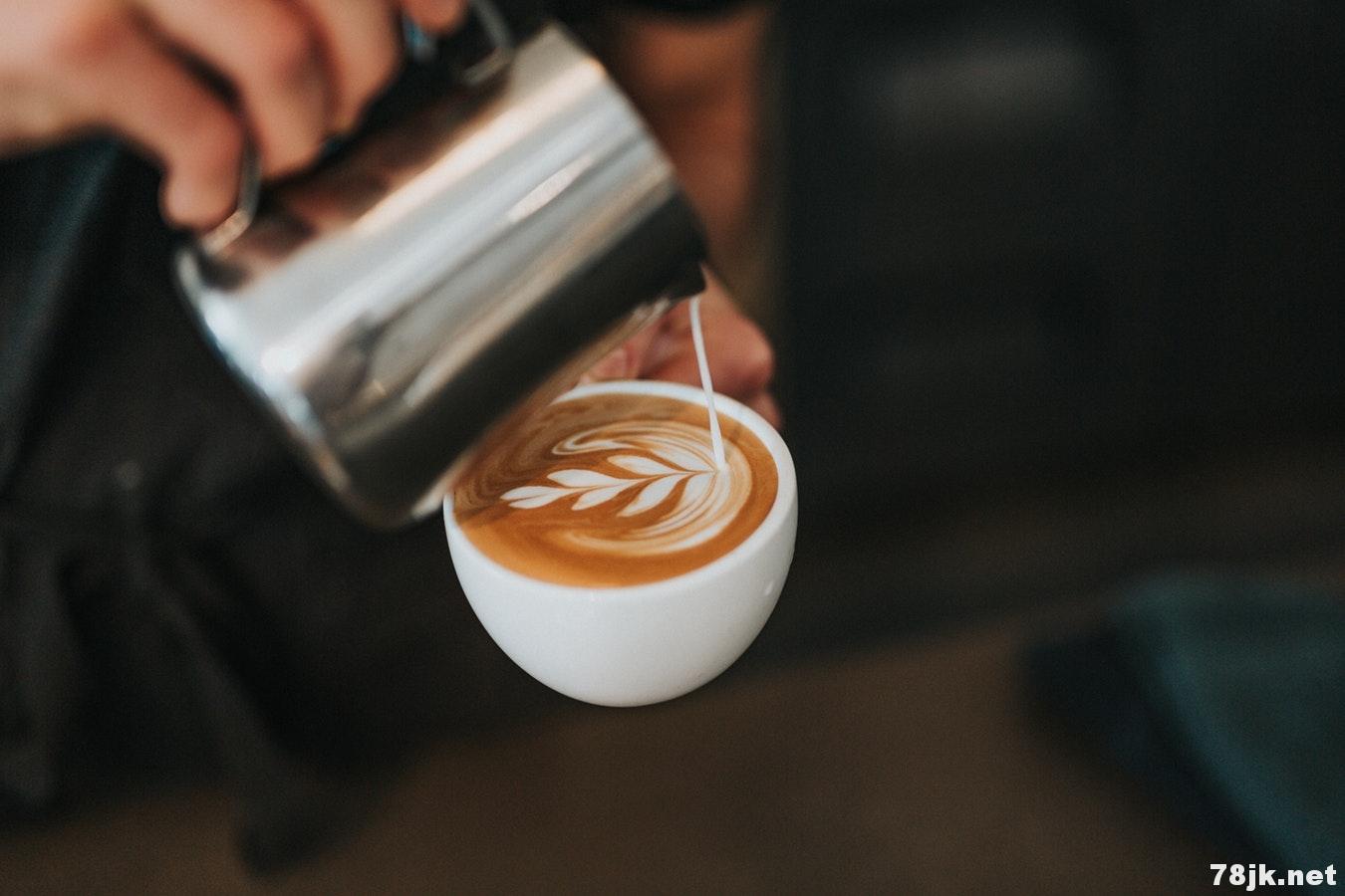 咖啡可以让人长寿吗?