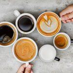 咖啡因的作用_咖啡因的作用时间是多久