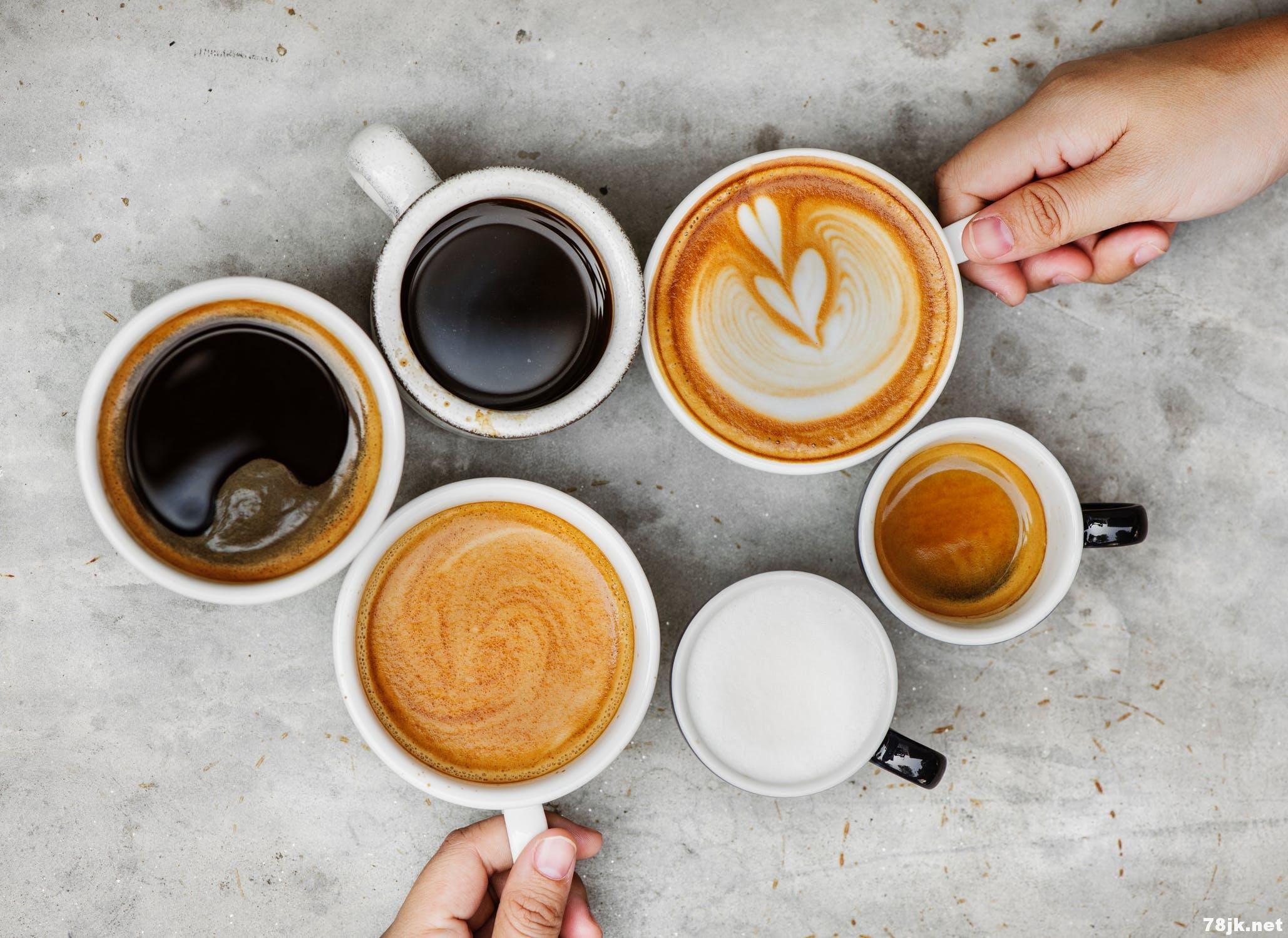 咖啡会导致癌症吗?有什么科学依据?