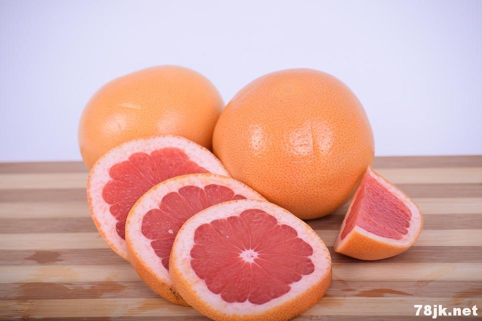 这 10 种保护肝脏的食物,帮你远离肝脏疾病
