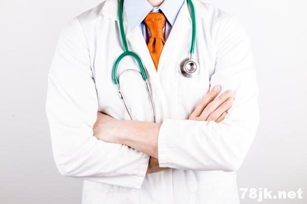 淋巴瘤的早期症状以及简单自我诊断方法