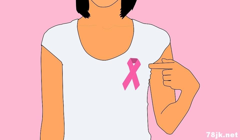 乳腺癌骨转移:症状和治疗