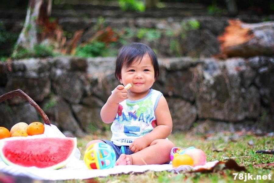 如何预防儿童白血病(成人同样适用)