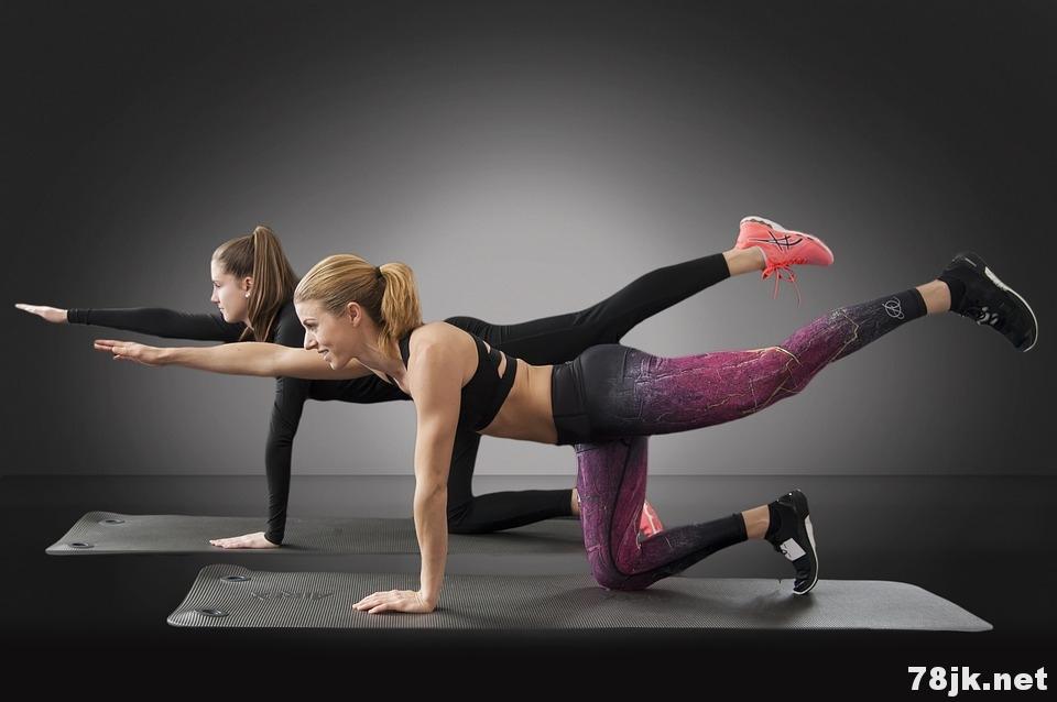 什么样的锻炼方式能让你更长寿?