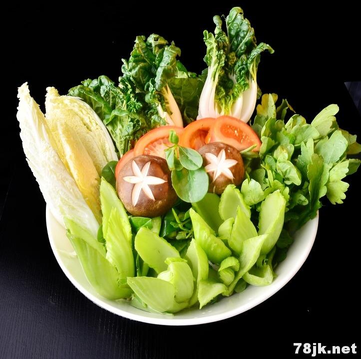 什么是良好的饮食,如何正确饮食才健康?