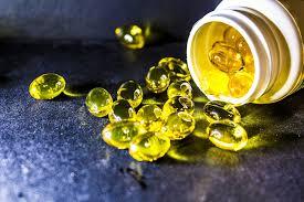 Omega-3 脂肪酸可以降低早产的风险