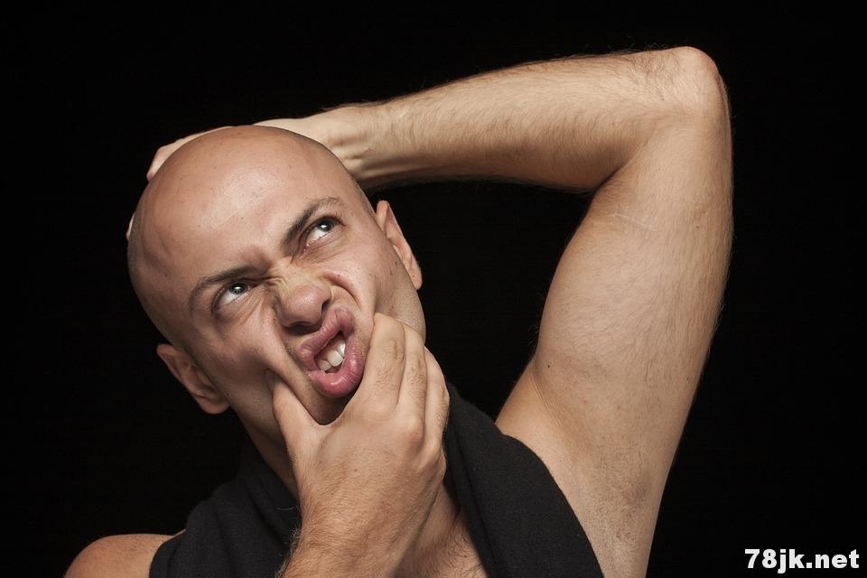 12 个关于男性阴茎勃起的常识