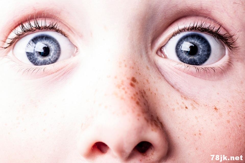 眼睛健康 15 饮食方法,预防眼睛疾病不用愁