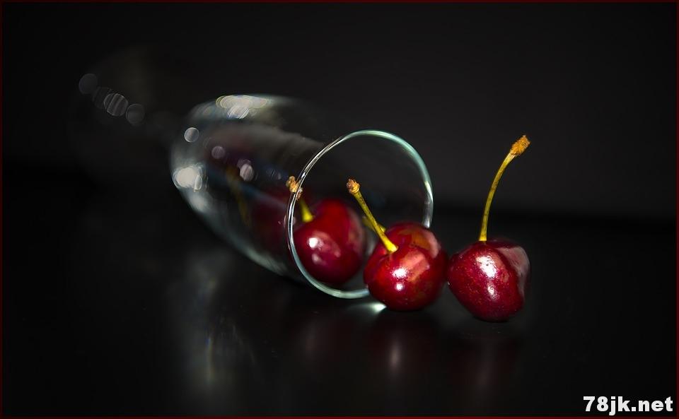 孕妇可以吃樱桃吗?孕妇吃樱桃的 13 个好处