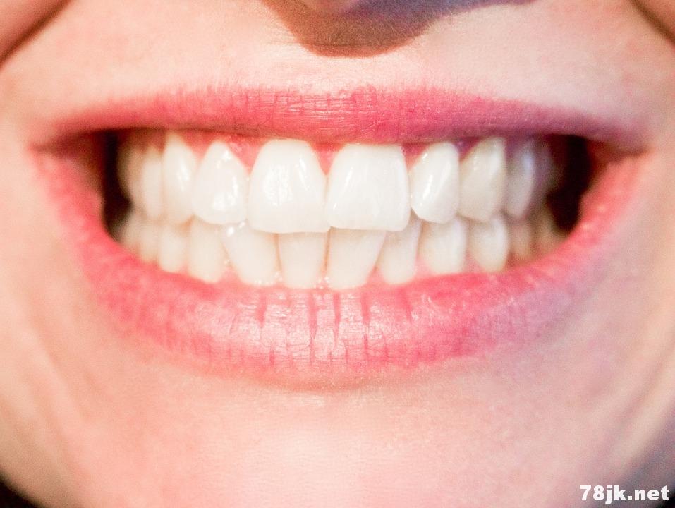 牙周病的 4 个错误观念,你必须要了解!