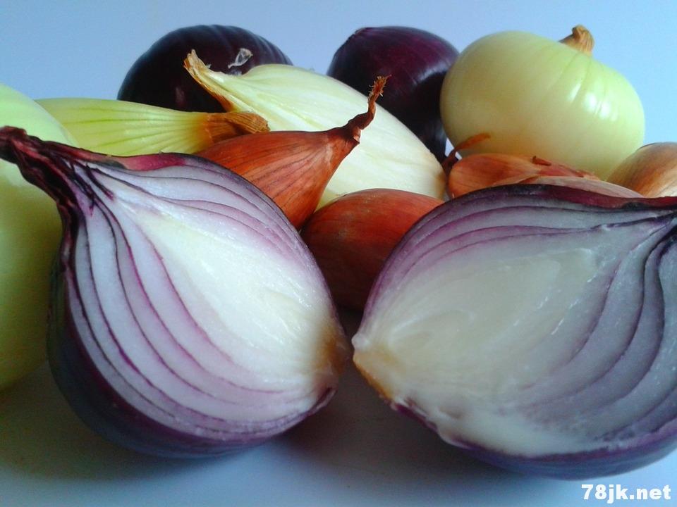 红皮洋葱的副作用有什么?