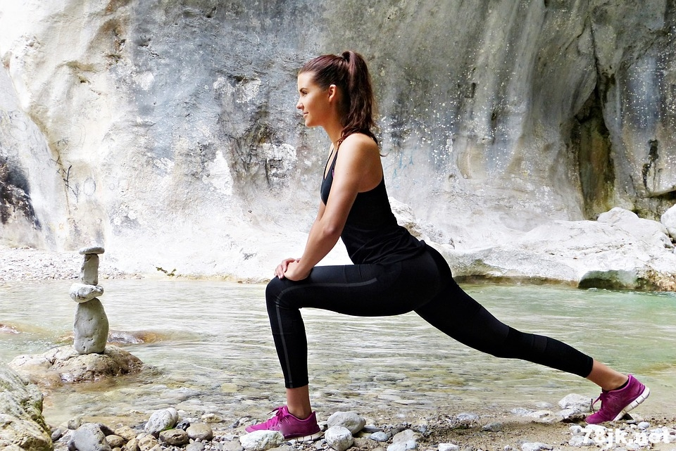 长期坐姿有损害,只需运动 30 分钟即可抵消