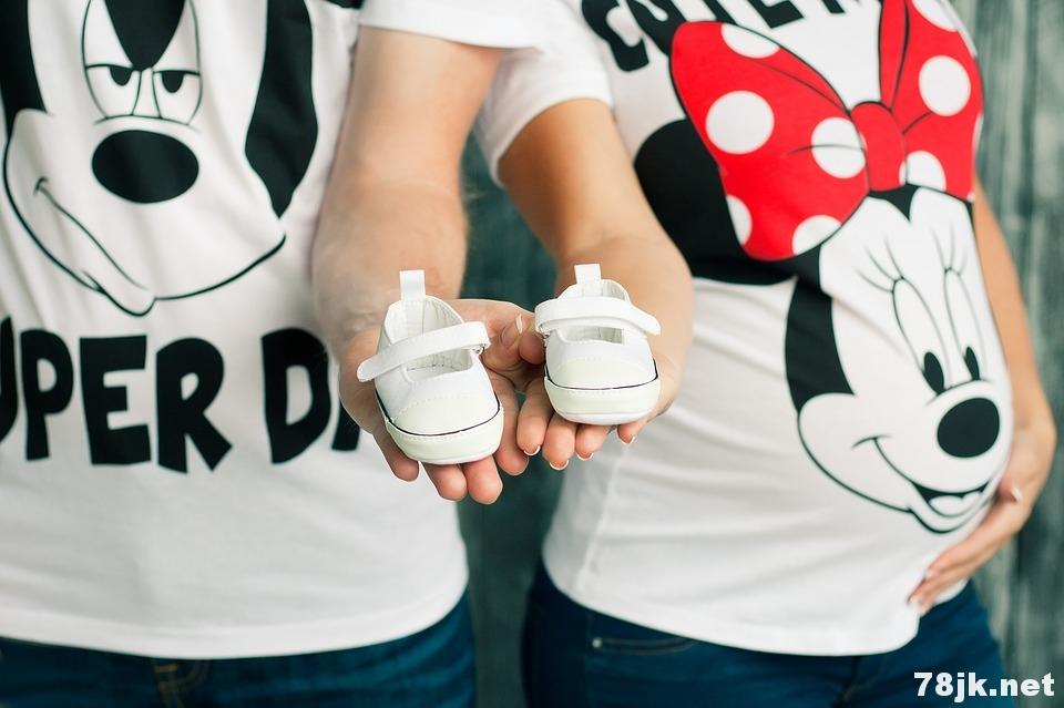 怀孕可能加重哮喘:你该怎么做?