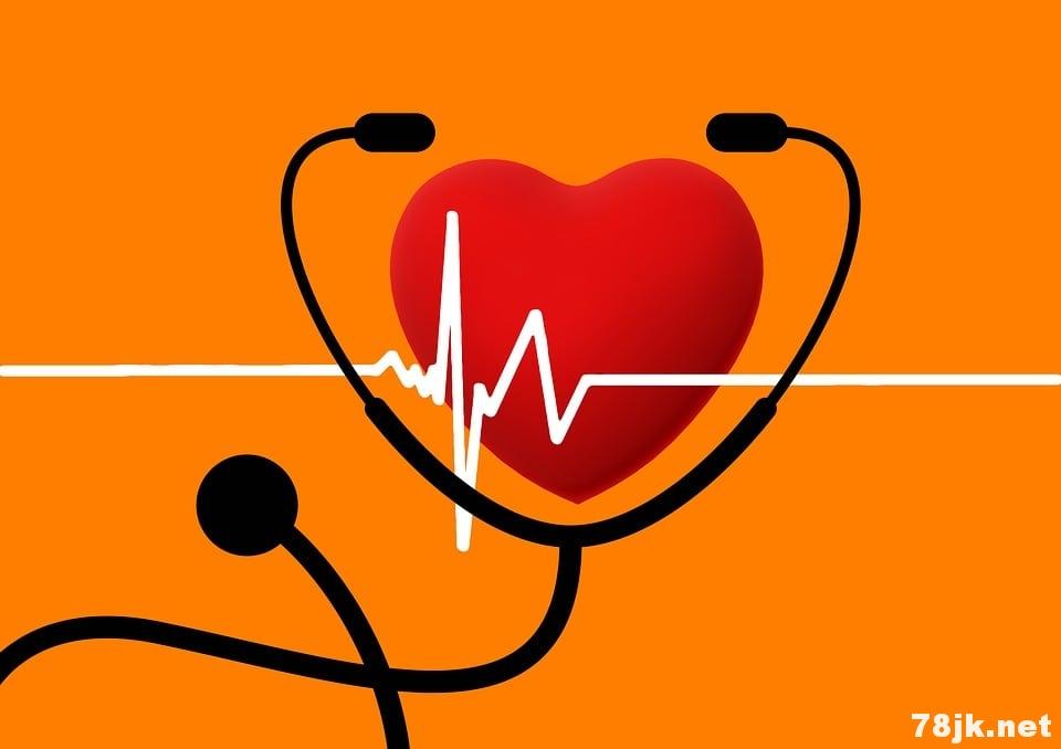 9 个急需改变的心血管危险因素