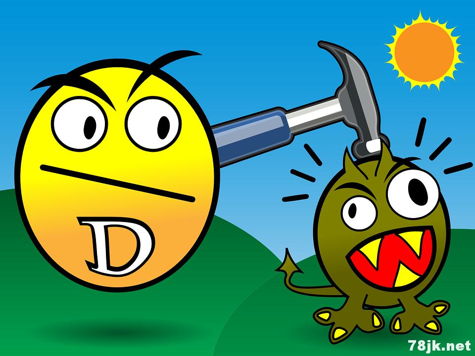 过多的维生素 D 可能导致老人大脑反应过慢
