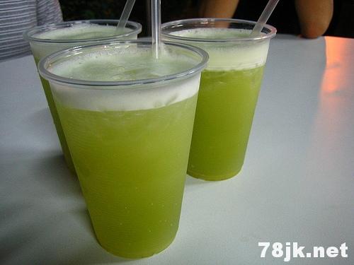 怀孕吃甘蔗:怎么制作甘蔗汁,好处以及功效
