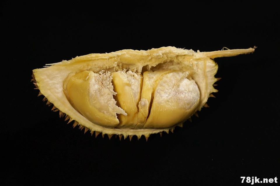 榴莲可以帮助怀孕吗?
