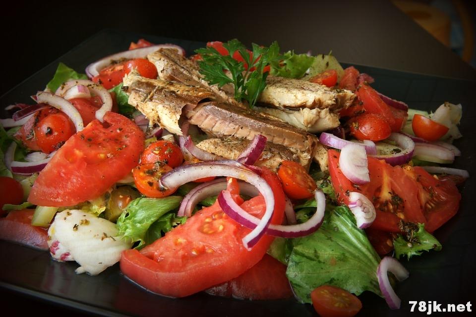 吃什么可以补铁:13 种富含铁的食物