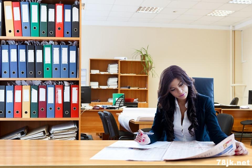 工作压力可能会增加女性患 2 型糖尿病的风险