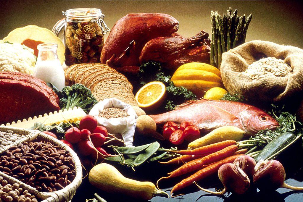 19 个提高性欲的食物帮助你提高性欲
