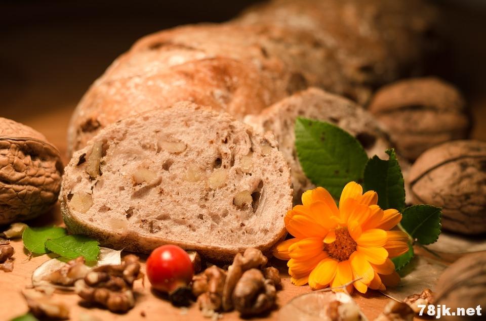 哪种食物含铁量最高(统计表)?