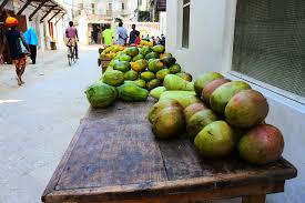 非洲芒果怎么吃减肥?非洲芒果的功效和好处有哪些?