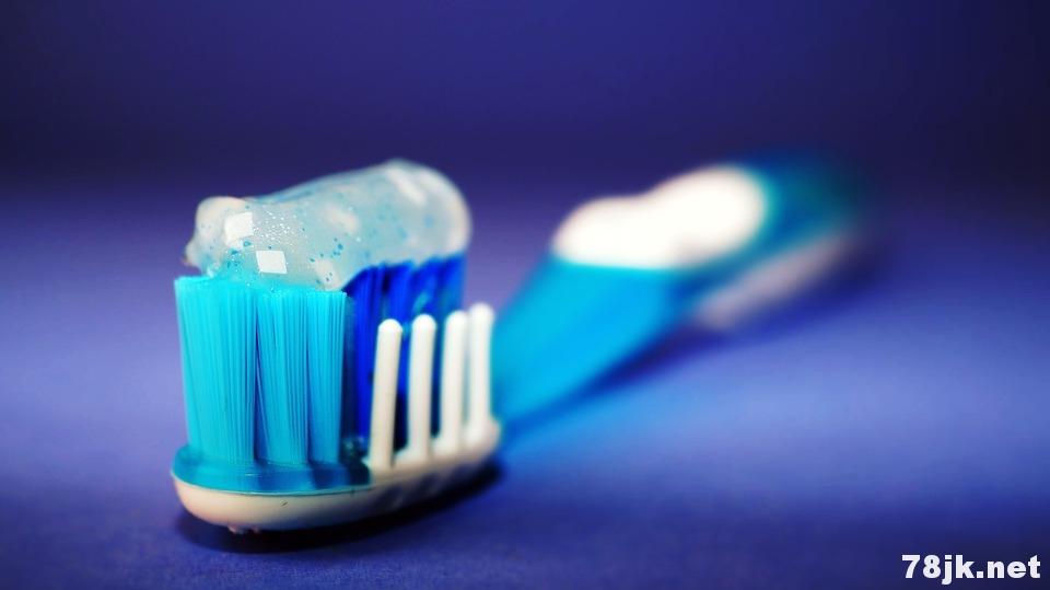 印度楝树牙膏的功效与作用