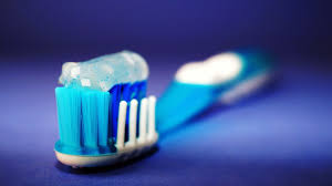不健康的牙龈跟肝癌可能有一定联系