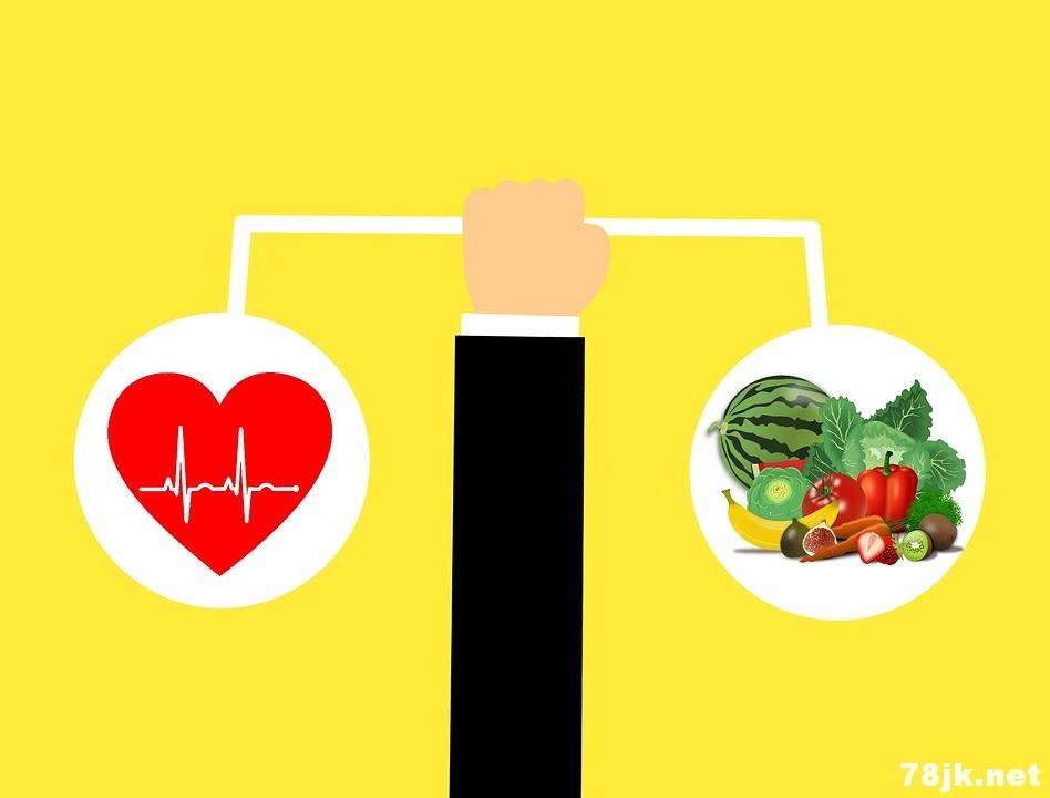 10 个最权威可靠的中文健康网站