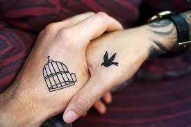 完整指南:如何阻止你的孩子纹身?