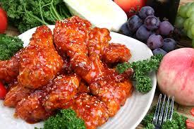 烧烤啤酒炸鸡可能容易出现三高以及勃起功能障碍