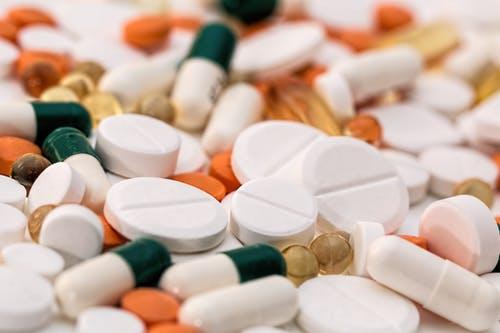 抗生素滥用后果严重,抗生素如何合理使用?