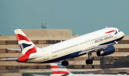 坐飞机后需要洗澡吗?坐飞机后不洗澡的危害有哪些?