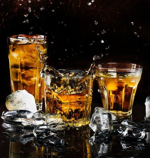 酒精对生育能力的影响有哪些?